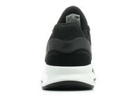 New Balance Cipő Ms247gi 4