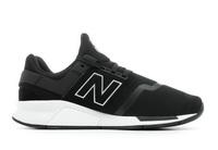 New Balance Cipő Ms247gi 5