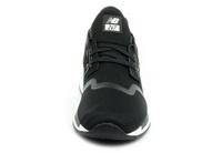 New Balance Cipő Ms247gi 6