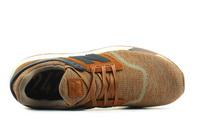 New Balance Pantofi Ms247 2