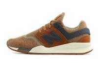 New Balance Cipő Ms247 3