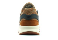 New Balance Pantofi Ms247 4