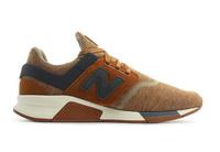 New Balance Pantofi Ms247 5