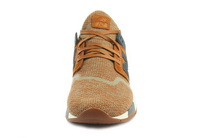 New Balance Pantofi Ms247 6