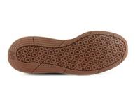 New Balance Cipő Ms247 1