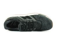 New Balance Cipő Ms247 2