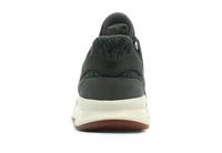 New Balance Cipő Ms247 4