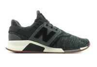 New Balance Cipő Ms247 5