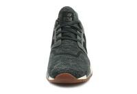 New Balance Cipő Ms247 6