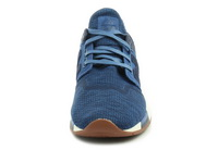 New Balance Cipő Ms247 6