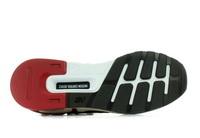 New Balance Cipő Ms997 1