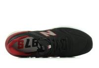 New Balance Cipő Ms997 2