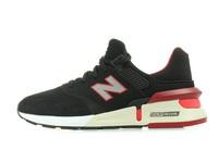 New Balance Cipő Ms997 3