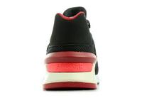 New Balance Cipő Ms997 4