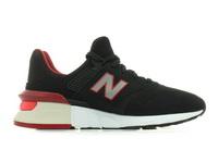 New Balance Cipő Ms997 5