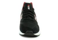 New Balance Cipő Ms997 6