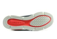 New Balance Cipő Msxr 1