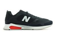 New Balance Cipő Msxr 5