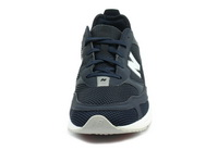 New Balance Cipő Msxr 6