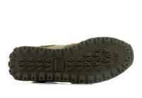 Napapijri Cipele 9frebut01 1