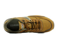 Napapijri Cipele 9frebut01 2