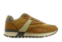 Napapijri Cipele 9frebut01 5