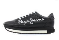 Pepe Jeans Cipő Zion Smart 3