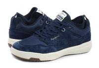 Pepe Jeans-Cipő-Slate Pro 01