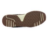 Pepe Jeans Cipő Tiinker Pro 19 Woodland 1