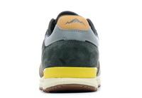 Pepe Jeans Cipő Tiinker Pro 19 Woodland 4