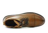 Pepe Jeans Bakancs Porter Boot 2