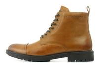 Pepe Jeans Bakancs Porter Boot 3