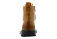 Pepe Jeans Bakancs Porter Boot 4
