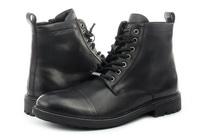 Porter Boot