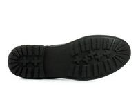 Pepe Jeans Bakancs Porter Boot 1