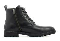 Pepe Jeans Bakancs Porter Boot 5