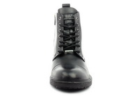 Pepe Jeans Bakancs Porter Boot 6