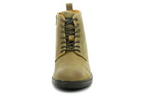 Pepe Jeans Bakancs Porter Boot Suede 6