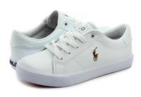 Polo Ralph Lauren-Cipő-Edgewood