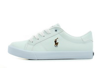 Polo Ralph Lauren Cipő Edgewood 3