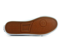 Polo Ralph Lauren Pantofi Edgewood 1