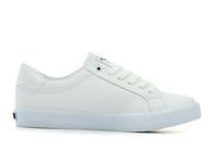 Polo Ralph Lauren Pantofi Edgewood 5