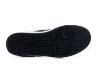 Polo Ralph Lauren Cipő Quigley 1