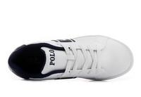 Polo Ralph Lauren Cipő Quigley 2