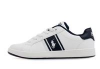 Polo Ralph Lauren Cipő Quigley 3