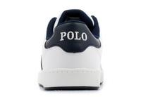 Polo Ralph Lauren Cipő Quigley 4