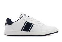 Polo Ralph Lauren Cipő Quigley 5