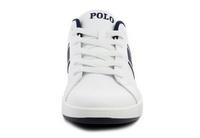 Polo Ralph Lauren Cipő Quigley 6