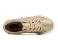 Polo Ralph Lauren Cipő Edgewood 2