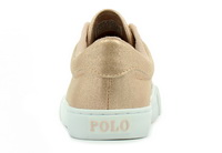 Polo Ralph Lauren Cipő Edgewood 4